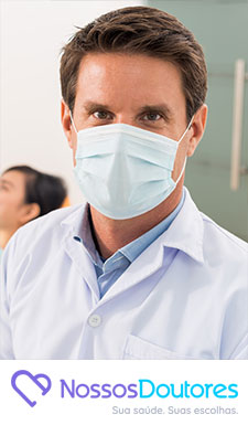 Dentista por preço acessível
