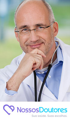 Médico por preço acessível